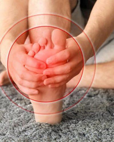Foot-1.jpg